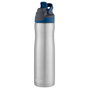 Garrafa-termica-inox-AUTOSEAL®--Chill-Azul--5-
