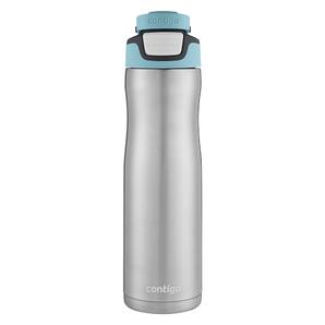 Garrafa-termica-inox-AUTOSEAL®--Chill-Iced-Aqua--2-
