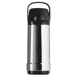 100776210121-Garrafa-T-rmica-GLT-Press-o-Metalizada-1-L
