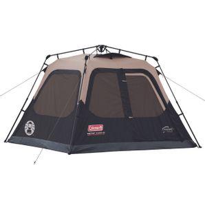 110120015605-Barraca-Instant-Cabin-4-Pessoas1.jpg