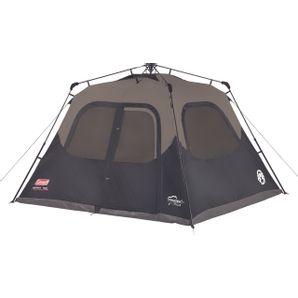 110120015606-Barraca-Instant-Cabin-6-Pessoas1.jpg