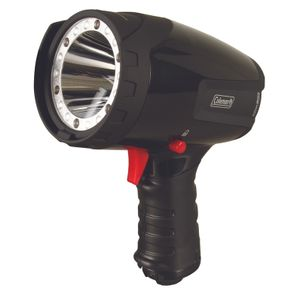 110120030845-Lanterna-Tocha-275-Lumens.jpg