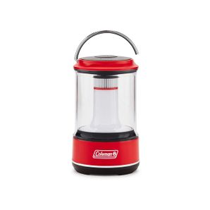 110120033826-Lampi-o-Led-200-L-Vermelho.jpg