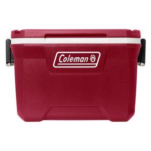 110130006085-Caixa-T-rmica-52-QT-49-L-Red1.jpg