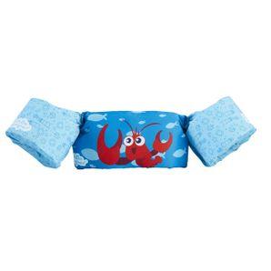 110332030213-Colete-Flutuante-Infantil-Lobster-Azul.jpg