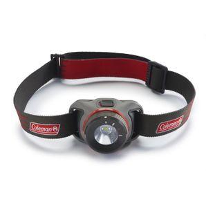 111220032704-Lanterna-de-Cabe-a-300-Lumens.jpg