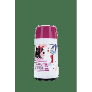101800032142-garrafa-termica-firenze-mini-250-ml-mix-dec-you-rock