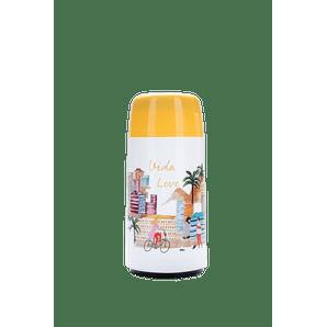 101800032143-garrafa-termica-firenze-mini-250-ml-mix-dec-vida-leve