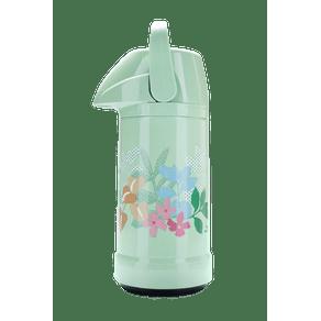 10077322144-garrafa-termica-glt-pressao-500-ml-dec-flores-verde-matcha