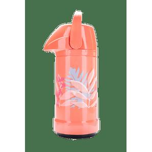 10077322145-garrafa-termica-glt-pressao-500-ml-dec-flores-coral