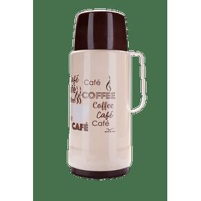 100783212157-garrafa-termica-glt-1l-coffee