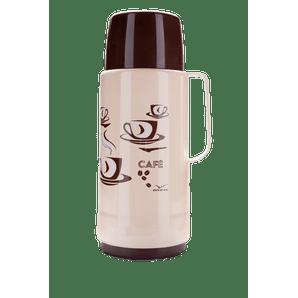 100783212158-garrafa-termica-glt-1l-xicara