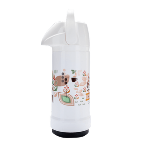 100773212159-garrafa-termica-glt-pressao-1l-cafe-casa