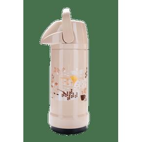 100773212160-garrafa-termica-glt-pressao-1l-cafe-fazenda