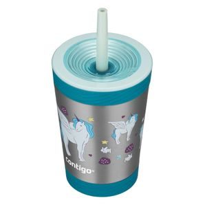 160120108138-copo-termico-kids-unicornio