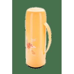 101800012140-garrafa-termica-firenze-1l-decoracao-flores-amarelo-ype1