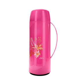 101800012141-garrafa-termica-firenze-1l-decoracao-flores-cassis1