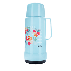 100783212151-garrafa-termica-glt-1l-dec-flores-purist-blue3