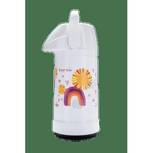 100773222153-garrafa-termica-glt-pressao-500-ml-decoracao-animais1