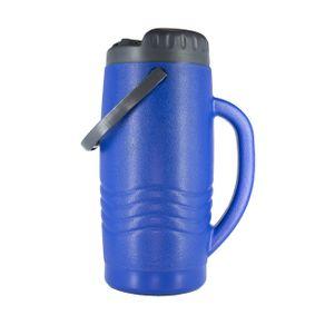 101487222006-botijao-termico-2300ml-maratona-incess-blue1