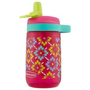 Squeeze-kids-bico-Leak-Proof-Flores--2-