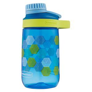 Squeeze-kids-bico-Leak-Proof-Azul--3-