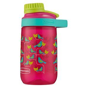 Squeeze-kids-bico-Leak-Proof-Passaros--1-